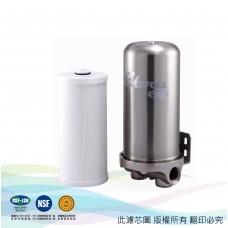 全戶淨水系統 FH-300