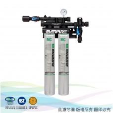 愛惠浦QC7I-MC2 Twin 冷飲/飲料機用